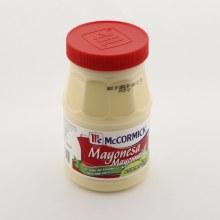 Mccormick Mayo Lime