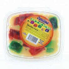 Catalina Mixed Gelatin Cubes (16 oz) 16 oz