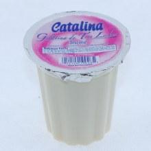Catalina Gelatina