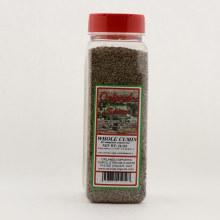 Orlando Spices Whole Cumin