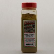 Orlando Curry Powder