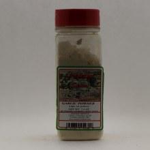 Orlando Garlic Powder