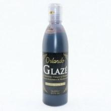 Greco Balsamic Vinegar