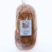 Papa Filins California Sourdough Bread  28 oz