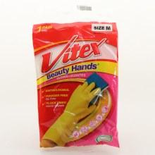 Vitex Gloves Medium