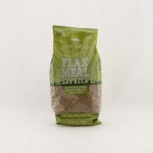 D H Flax Meal