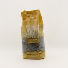 Dunya Harvest French Green Lentils