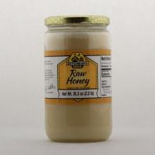 Dutchmans Raw Honey 35.3 oz