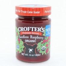 Crofters Org Seedl Raspberry