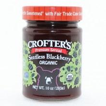 Crofters Org Seedl Blackberry