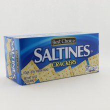 Bst-chs Saltines