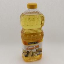 Best Choice Corn Oil 100% Pure  48 oz
