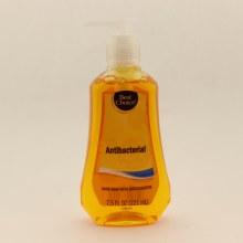 Bc Antibacterial Hand Soap