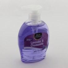 Best Choice Lavender & Chamomile 7.5 oz