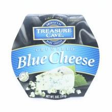 Tc Crumble Blue Cheese