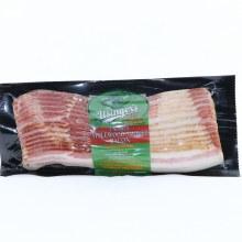 Usinger Uncured Applewood Smoked Bacon 12 oz