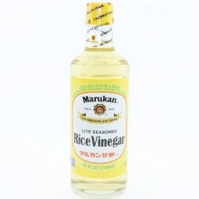 Marukan Lite Rice Vinegar