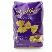 Davinci Pasta Bowties