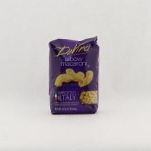 DaVinci Elbow Macaroni 16 oz