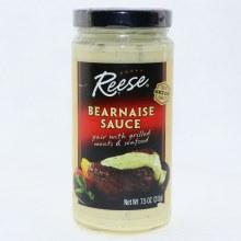 Reese Bearnaise Sauce