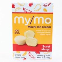 My Mochi Sweet Mango