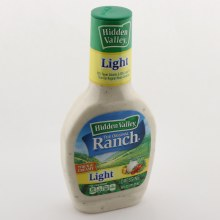 Hv Ranch Light