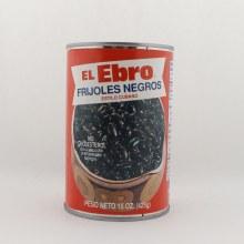 EE Cuban style black beans 15 oz