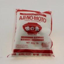 Aji No Moto