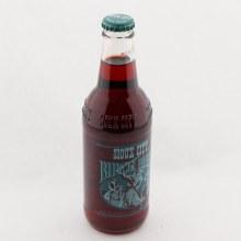 Sioux city birch beer 12 oz