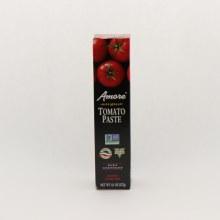 Amore Tomato Paste 4oz