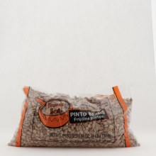 Browns Pinto Beans 4lb