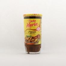 Doña Maria Pipian Mexican Sauce 8.25 oz