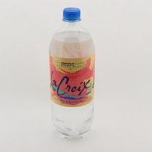La Croix Grapefruit Sparkling Water