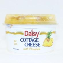 Daisy Cottage 4% Pineapple