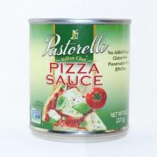 Pastorelli pizza sauce