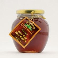 Buram Pine Honey