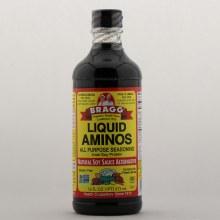 Bragg liquid aminos 16 oz