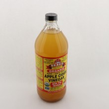 Bragg Org Apple Cider Vinegar