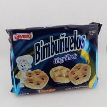 Bimbo Bimbunuelos