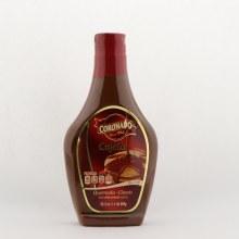 Coronado Cajeta Quemada Goat Milk Caramel Spread 23.3 oz