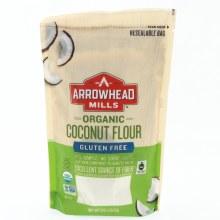 Arrow Org Coconut Flour