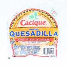 Cacique Quesadilla Cheese
