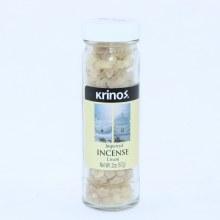 Krinos Incense Livani  2 oz