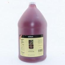 Krinos Red Wine Vinegar