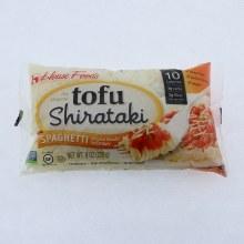 Hf Tofu Shirataki