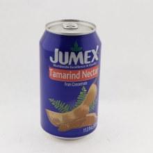 Jumex Tamarindo