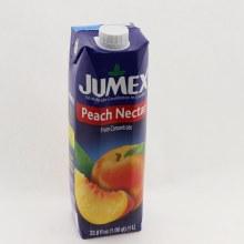 Jumex Tetra Peach