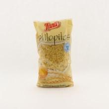 Fantis Hilopites Noodles 17 oz