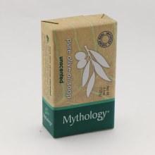 Mythology Unscented Soap