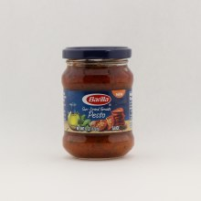 Barilla Sun Dried Pesto 6 oz